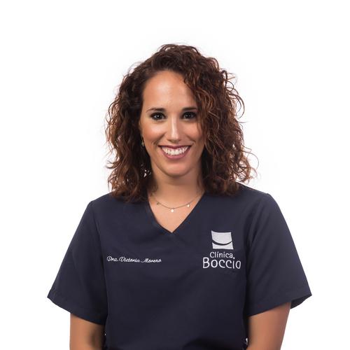 Dra.Victoria-Moreno