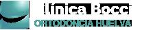 Clínica Boccio | Ortodoncia Huelva Logo